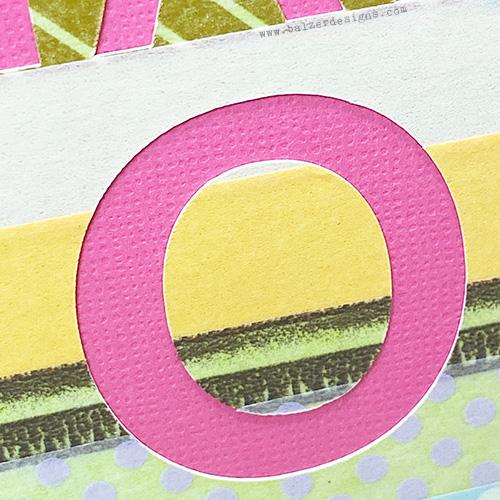 Detail4-wm