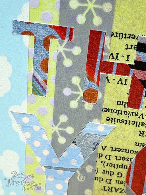 Detail1-wm