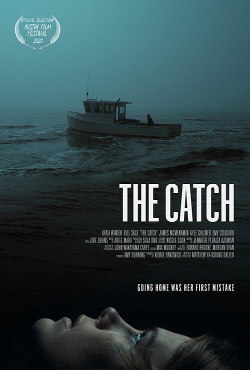 The-Catch_White_Austin