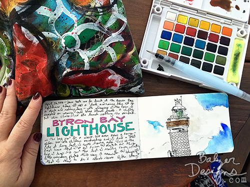 Lighthouse-wm