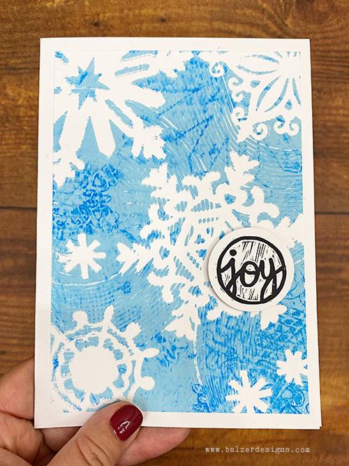 Snowflakes1-wm