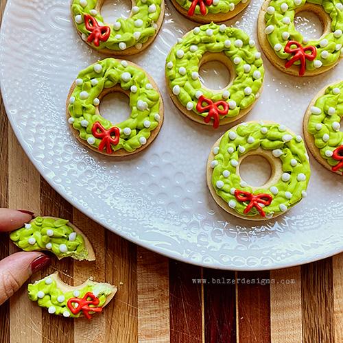 Cookies-wm