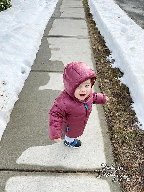Snowywalk-wm