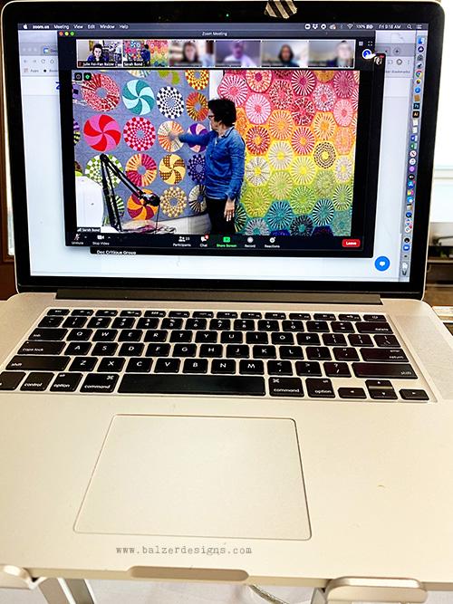 Laptop-wm