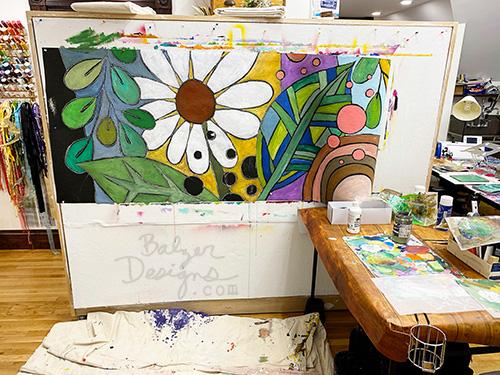 29-mural1-wm