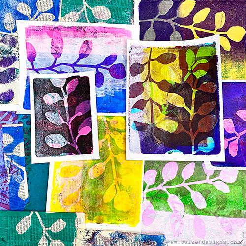 52-gelatinprints-wm