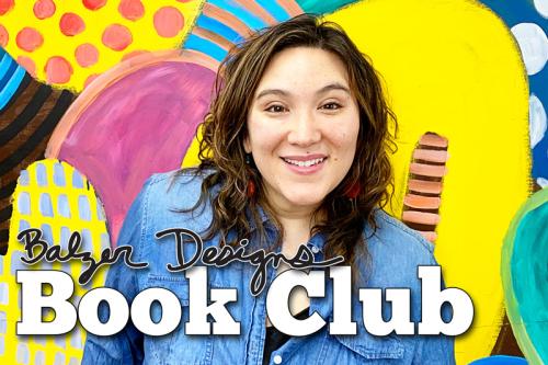 BalzerDesignsBookClub-800