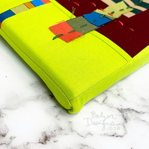 Green-detailcorner-wm