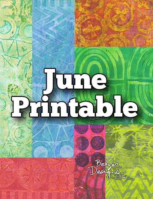June2021Printable-wm