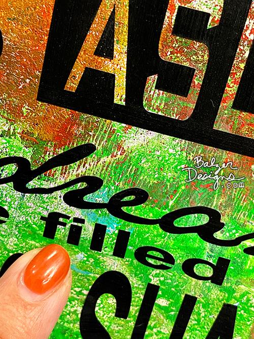 Fingerforscale-Julie-wm