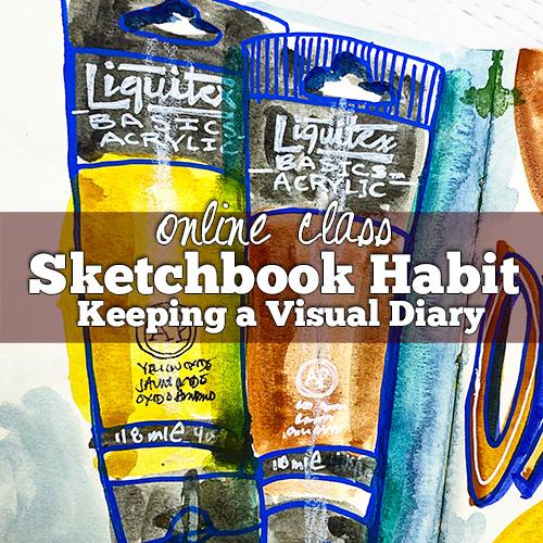 SketchbookHabitSquare-500