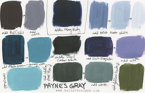 PaynesGray-wm