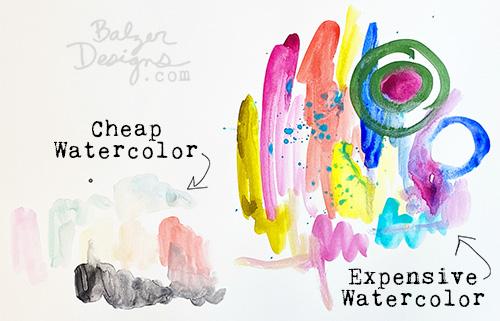 CheapWatercolor-wm