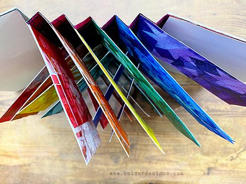 FlagBook-wm