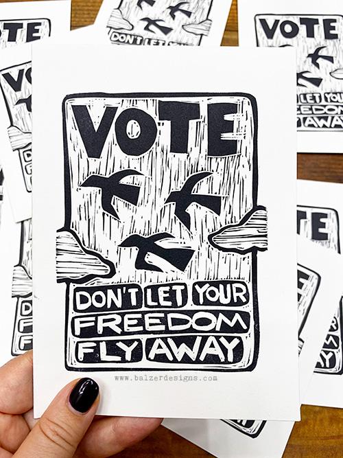 Vote-close-wm