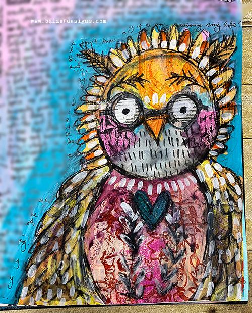 4-Owl-wm