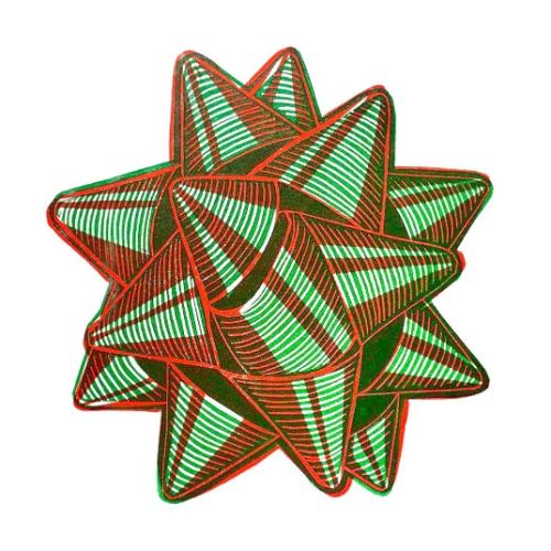 Tweeny_Festive ribbon