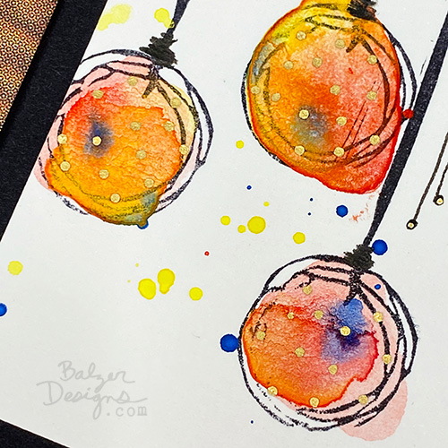 Watercolor-detail-wm