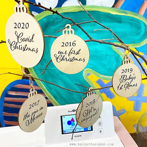Ornaments-square-wm