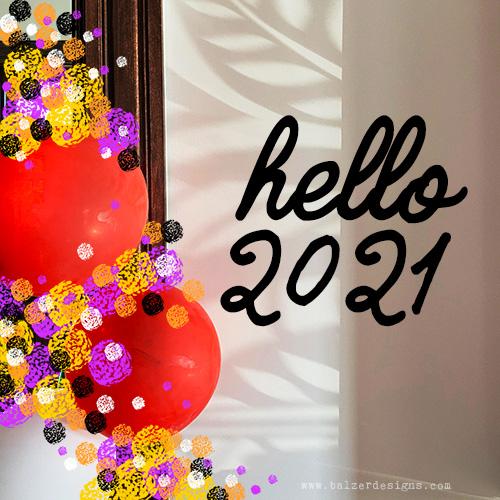 Hello2021-wm