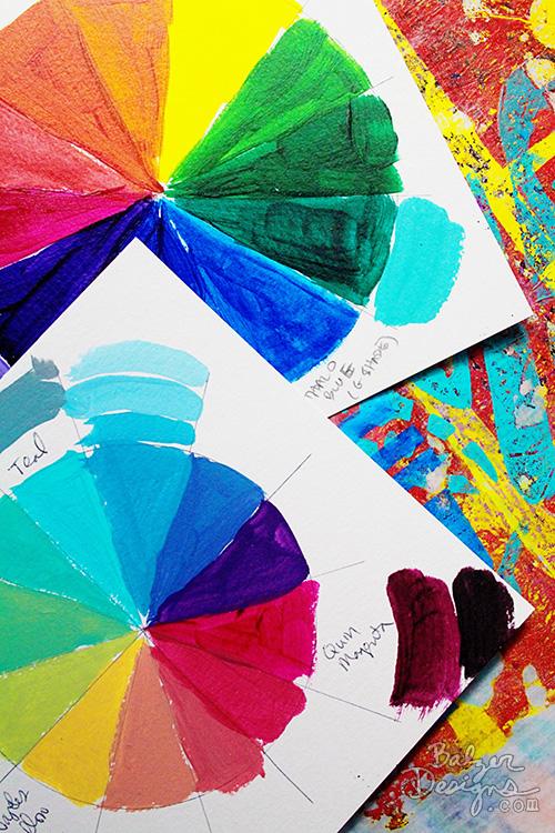 ColorMixingWheels-wm