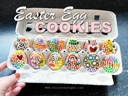 EasterCookies-wm