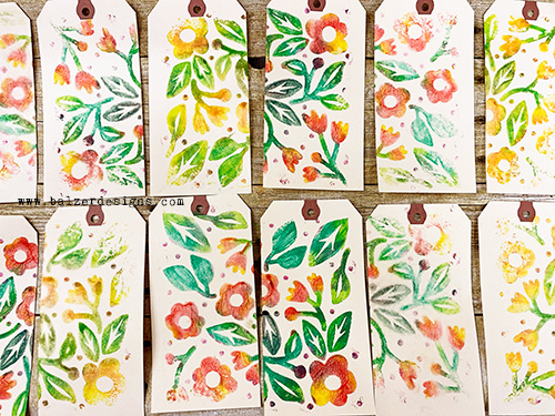 Watercolor-rectangle-wm