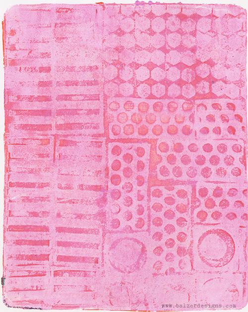 Pink-wm