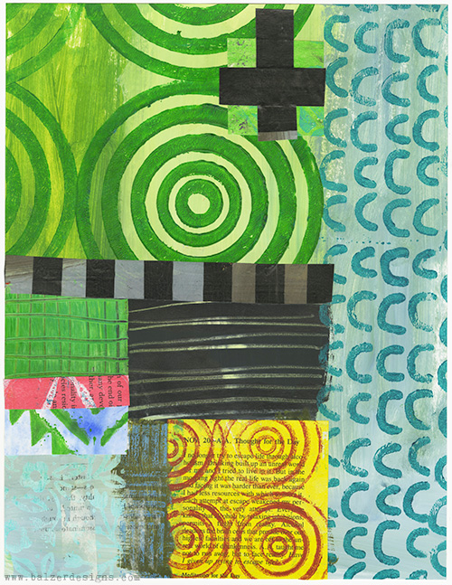 3-Circles&Stripes-wm