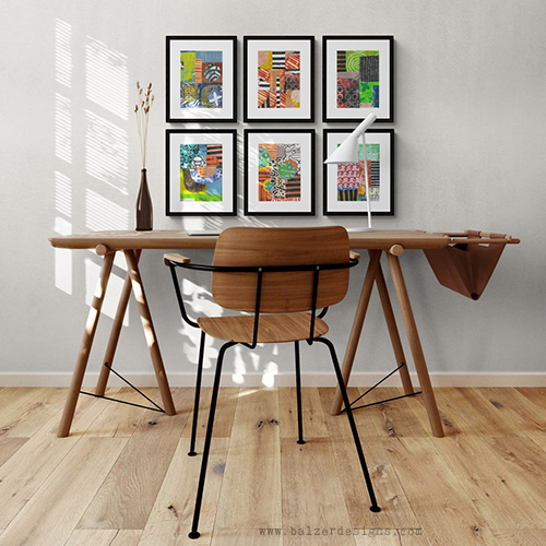 Solid_wood_desk_in_home_office-wm