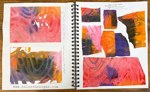 Sketchbook-Tissue-wm