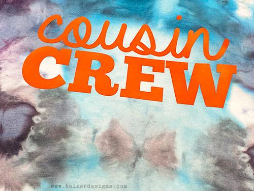 Cousincrewdetail-wm