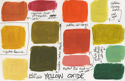 YellowOxide-wm