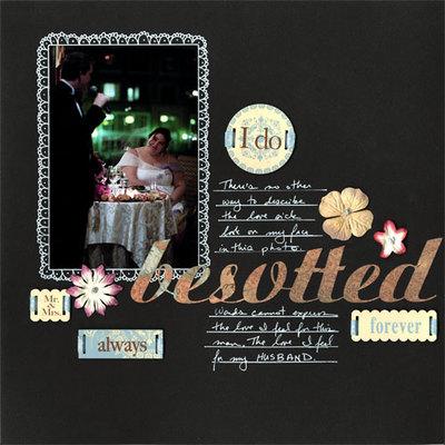 Besottedsm