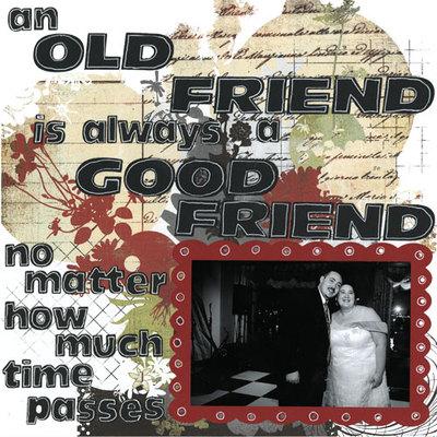 Oldfriendgoodfriendsm