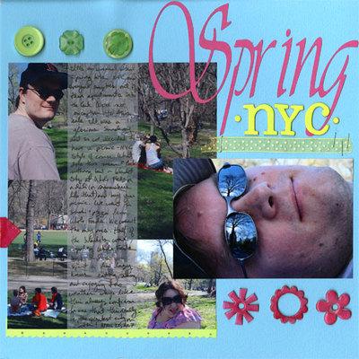Springnycsm