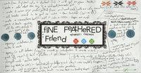 Finefeatheredfriendsm_2