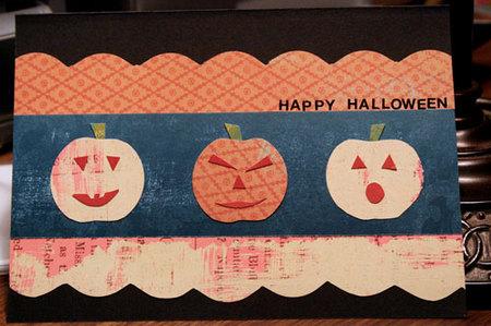 Halloweencardsm