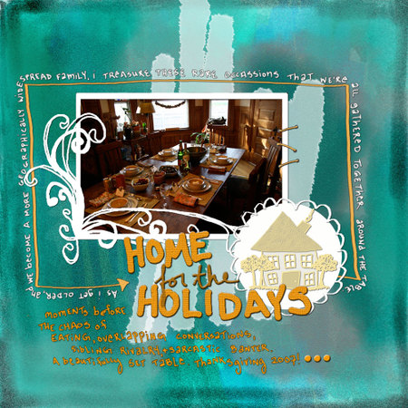 Homefortheholidaysmed_4