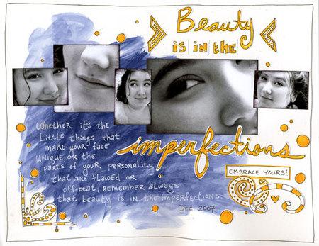Beautysm