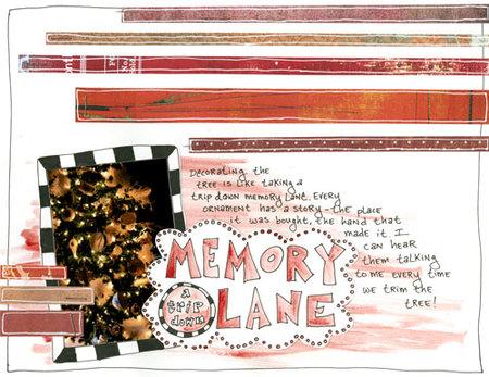 Memorylanesm