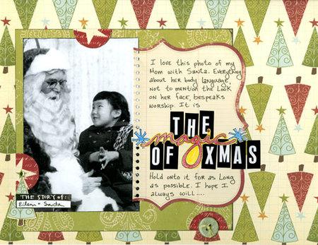 Themagicofchristmassm