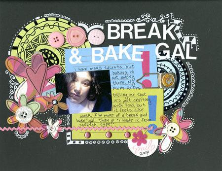Breakbakesm