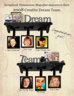 Dreamteamversion_web_2