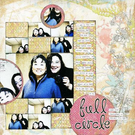 Fullcirclesm