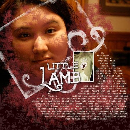 Littlelambsm