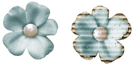 Alteredflower