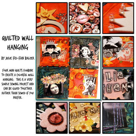 Quiltwithdetailsmed