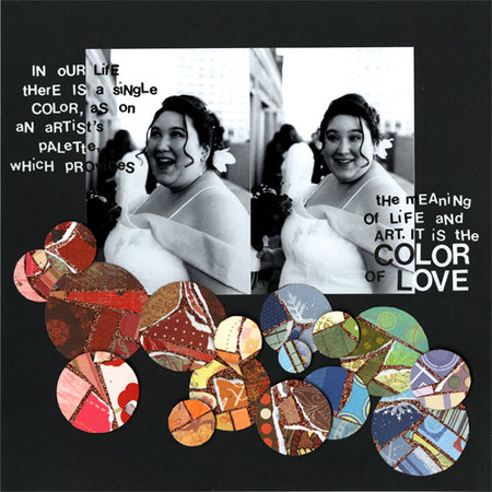 Coloroflovesm