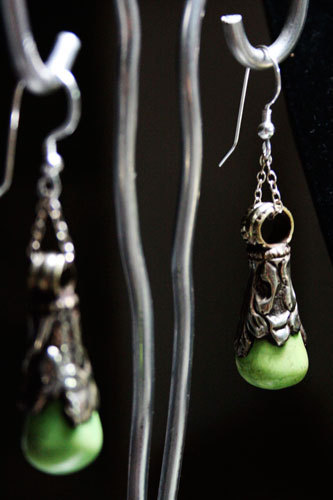 Mothersdayearrings